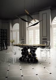 Home Decorating Ideas 2017 by 2328 Best Dining Room Decor Ideas 2017 Images On Pinterest