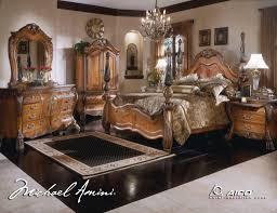 Target Bedroom Set Furniture California King Bedroom Sets Ashley Silver Wood Size Contemporary