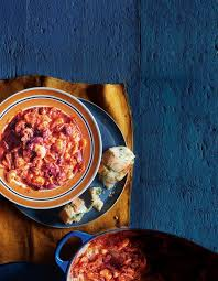 Homemade Comfort Food Recipes 217 Best Vegetarian Veggies Images On Pinterest Vegetarian