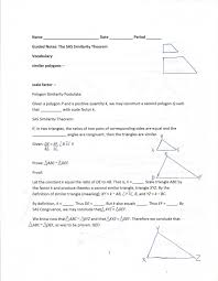 similarity worksheets fractions activity sheets ordered pairs