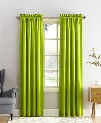 Green Curtain Pole The 25 Best Green Curtain Poles Ideas On Pinterest Blue Curtain