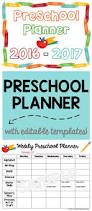 Preschool Floor Plans by Best 25 Preschool Plans Ideas Only On Pinterest Toddler Lesson
