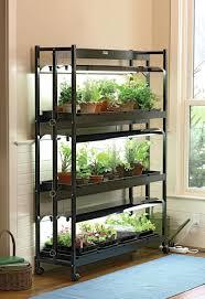 indoor garden systems u2013 satuska co