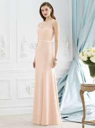 dessy wedding dresses dessy bridesmaid dresses style 2945 2945 232 05 wedding