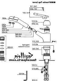 beautiful moen kitchen faucet parts for home kitchen faucet ideas