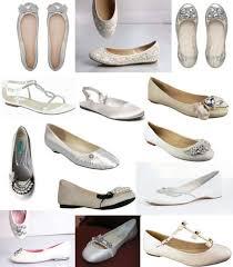wedding shoes comfortable comfortable flat wedding shoes wedding shoes