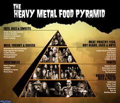 Heavy Metal Meme - music heavy metal wallpapers desktop phone tablet awesome