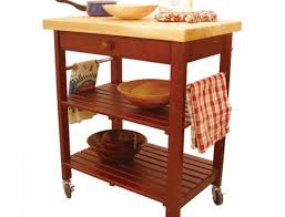 Portable Kitchen Islands Ikea Pleasant Movable Kitchen Island Ikea Uk Tags Portable Kitchen