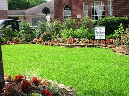 Plants For Front Yard Landscaping - how to landscape your front yard with plants and shrubs u2014 indoor