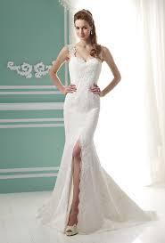 affordable dresses affordable wedding dresses handese fermanda