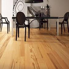 stylish engineered tigerwood flooring engineered koa