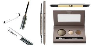 Eyebrow Powder Vs Pencil The 10 Best New Products For Grooming Your Eyebrows Huffpost