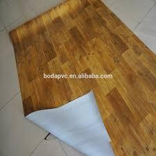 rolls of linoleum flooring flooring designs