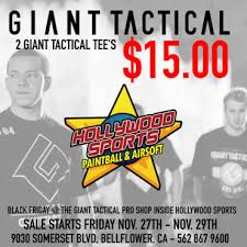 black friday paintball sale hsp black friday u002715 deals available in store november 27