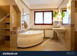 accessories beautiful large bathroom renovations superior bath accessories beautiful large bathroom renovations superior bath and shower big campers tub floor tile diagonal