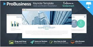 top 30 free templates for apple keynote 2017 colorlib