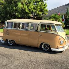 volkswagen microbus 1970 trend volkswagen bus for sale 45 with car design with volkswagen