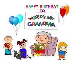 happy birthday grandma quotes birthday message for granny