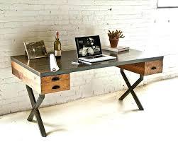 furniture kitchener waterloo unfinished wood desk unfinished writing desk wood furniture