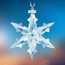 swarovski ornament annual edition 2015 swarovski
