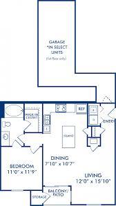 1 2 u0026 3 bedroom apartments in katy tx camden downs at cinco ranch