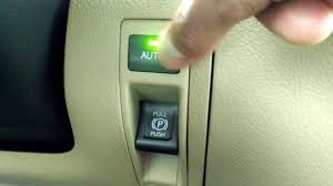 lexus ls 460 dashboard lexus ls460 auto emergency brake youtube