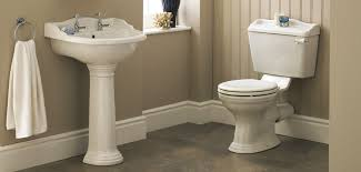 heritage bathroom suites toilets u0026 basins baths bathroom furniture