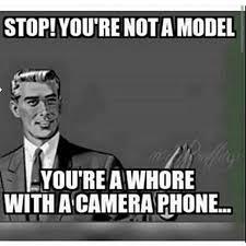 Funny Whore Memes - crazychickk23 instagram photos and videos