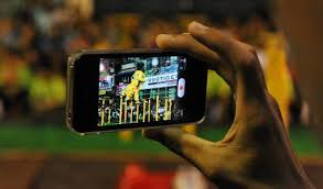 10 Tips For Taking Your by 10 Tips For Taking Better Videos With Your Smartphone Techlicious