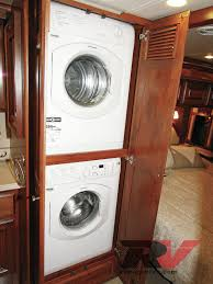Antique Laundry Room Decor by Interior Design Awesome Wall Decor With Exciting Closet System