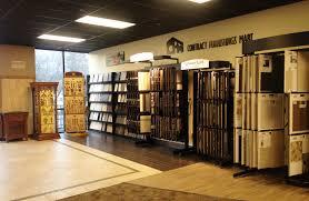 tile sacramento tile stores inspirational home decorating best