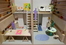 tiny apartment new york new york city extols virtues of tiny apartments