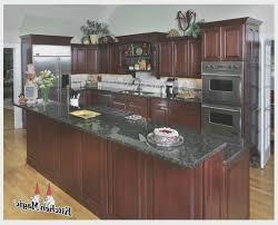 kitchen top kitchen cabinets cherry wood room design decor photo