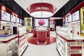 shiseido siege social visuel shiseido jpg