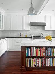 kitchen design ideas gorgeous white kitchen backsplash ideas for