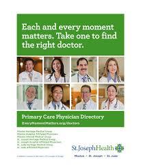 orange county physician directory by morgan liti issuu