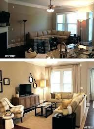 furniture arrangement ideas for small living rooms small bedroom furniture arrangement ideas small bedroom arrangement