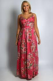 maxi dresses on sale cheap plus size maxi dresses uk s style maxi