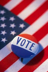 Weather Six Flags Md 2016 Maryland General Election Guide For Anne Arundel Voters