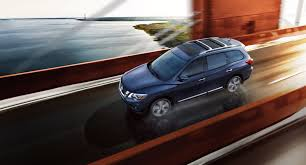 nissan pathfinder reviews 2017 2017 nissan pathfinder more of everything good