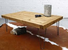 how to get your husband build you a factory cart coffee table part