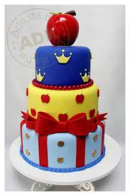 white snow cake pesquisa google ideias para bolos contos