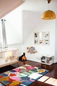 14 tips for decorating a gender neutral nursery brit co