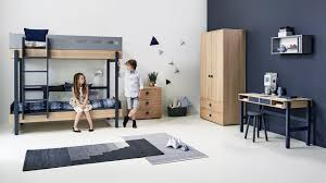 popsicle by flexa a premium furniture collection youtube