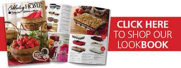 home interiors gifts catalog home interiors gifts catalog home interiors gifts catalog home