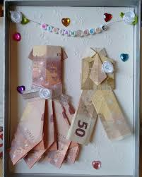 hochzeitsgeschenke mit geld die besten 25 geldgeschenke hochzeit ideen auf