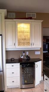 Kitchen Cabinets In White 27 Best Kitchen Images On Pinterest White Kitchens Home And