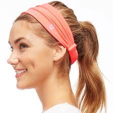 athletic headbands palmer headband shoedazzle