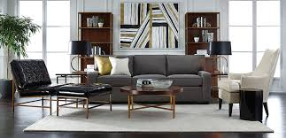 Interior Design Kansas City by Kings Of Style Thisiskc