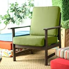 Patio Furniture Cushion Replacement Garden Ridge Cushions Patio Chairs For Sale Patio Dining Sets